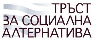 tsa-logo-bg