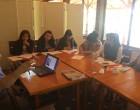 Овластяване на ромските жени от МЦ Бяла Слатина