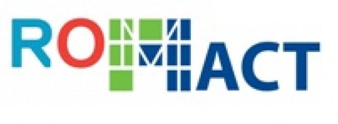 РОМАКТ одобри 18 проекта към Фонда за Малки Грантове