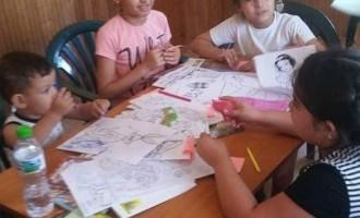 Oбщина Исперих премахна таксите за детски ясли и детски градини