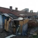 Garov Ploshtad_Sliven 2